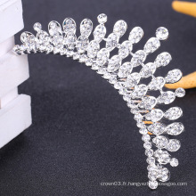 Accessoire en cristal Crystal Crystal