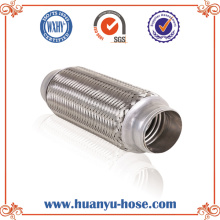 Exhaust Pipe Manufacturers