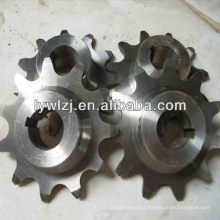 Forging Steel Gear Sprocket