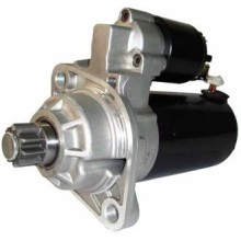 BOSCH STARTER NO.0001-121-022 for VW