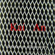 Aluminium Expanded Mesh / batterie / électricité / filtre / machine / filtre à air --- 30 ans d'usine