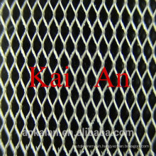 Aluminum Expanded Mesh / battery / electricity / filter / machine / air filter --- 30 years factory