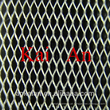 Alumínio Expandido Mesh / bateria / electricidade / filtro / máquina / filtro de ar --- 30 anos de fábrica