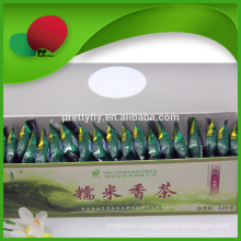 famouse and high quality glutinous rice tea