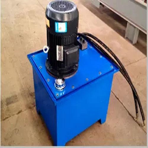 hydraulic500