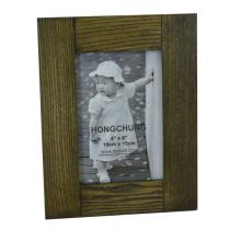 "Photo Frames Images for Desktop Gift in 4X6"""