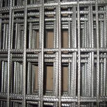 Beton verstärken Stahl geschweißte Mesh für den Bau