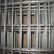 Concrete Reinforce Steel Welded Mesh for Construction