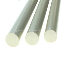 HONYPLAS PEEK Трубка круглый стержень пластиковый стержень