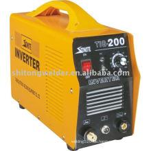 Inverter WIG-Schweißmaschine