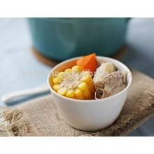 Густой суп с приправной горчицей Haidilao