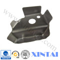 Hot Sale Stainless Steel Metal Stamping for Manifold