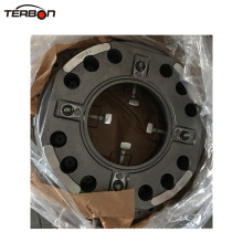 Auto Parts Clutch Cover Pressure Plate for heavy truck