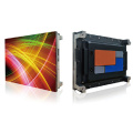 High-Definition-LED-Bildschirm P1.2 P1.56