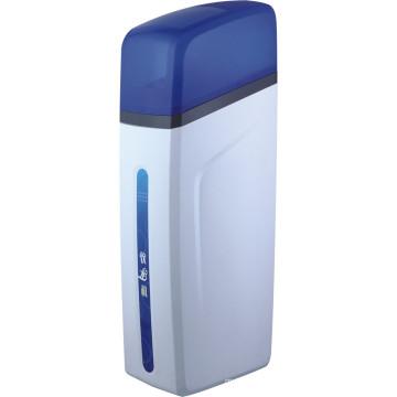 Ablandador de agua doméstico (NW-SOFT-2F) para el uso casero