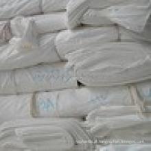 Tecido 100% cinza Tencel / liocel 130x84 / TL40 x TL40 / largura 70 ''