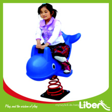 Kinder Favorit Spring Rider Made in China LE.TM.003