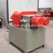 Máquina De Separação De Fios De Aço De Borracha