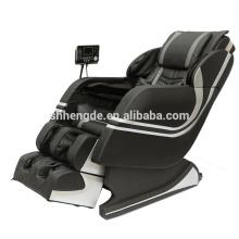 Cadeira da cadeira do sofá HD-811 moderna / cadeira da massagem escritório