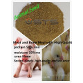 Корма для животных мясо и костная мука -корма класса
