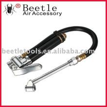 arma de inflar, ferramenta pneumática, ferramenta de ar, XR1013YA