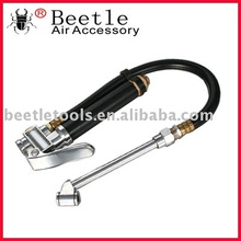 надувать пистолет, пневматический инструмент,пневматический инструмент,XR1013YA