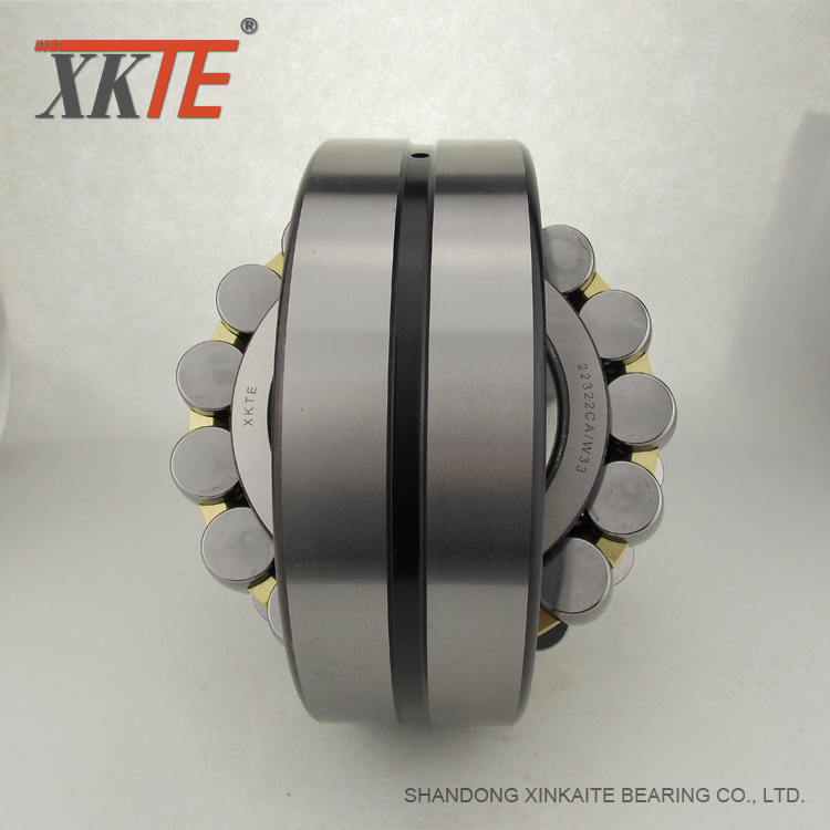 Roller Bearing For Conveyor