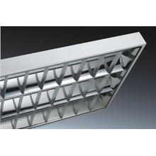 LED Louver Fiiting Use Indoor LED Light (Yt-801-13)