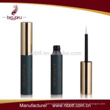 AX15-58 Eyeliner tube Embalagem