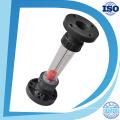 3 Inch Digitalmeter Instruments Rota Inline for Flow Meter