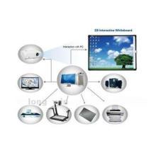 EB101-A Smart Interactive Whiteboard Multi Touch Smart Boar