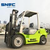 SNSC Diesel Forklift 3 Ton