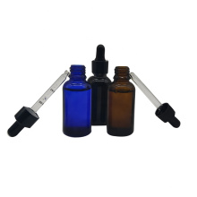 MK-2866 RAD140 LGD-4033 GW-501516 sarms liquide