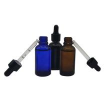 MK-2866 RAD140  LGD-4033 GW-501516 sarms powder