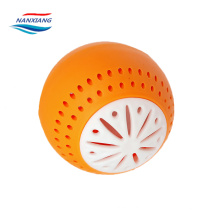 Washing Machine Plastic Ball Laundry Wash Washing Laundry Ball