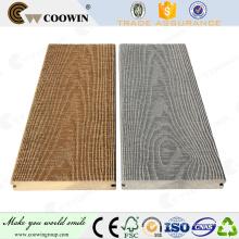 Lowes plastic lumber swimming waterproof decking