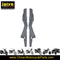 3660878 Chain Case for Motorcycle