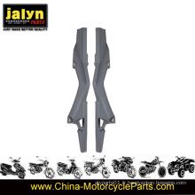 3660878 Boîtier à chaîne pour moto