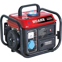 HH950-FR02 500W Gasolina Gerador, Gerador de Gasolina com CE (500W-750W)