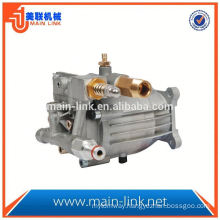Electric Mini Vacuum Water Pump