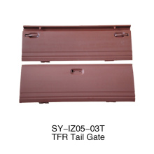 ISUZU TFR (double cabin) Tail Panel