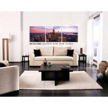 2016 nuevos muebles del hotel de la llegada