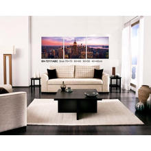2016 nouveaux meubles d'hôtel d'arrivée