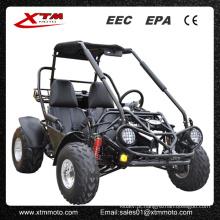 Diferencial Gokart EPA adulto Offroad 150cc Dune Buggy