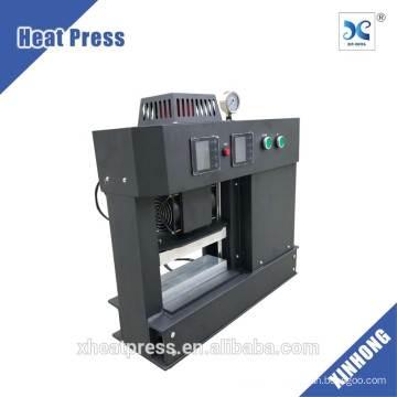 FJXHB5-E Portable Rosin Press Machine Home Make with CE / Rohs Approval