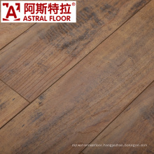 CE ISO9001 Silk Surface Wholesale/ (AD1109) Laminate Flooring