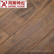 CE ISO9001 superfície de seda Atacado / (AD1109) Laminate Flooring