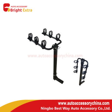 Wholesale Car Bike Carrier