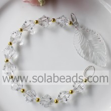China supplier OEM for Beads Pendant Decor Online 280MM Length Beading Dropping supply to Cuba Supplier