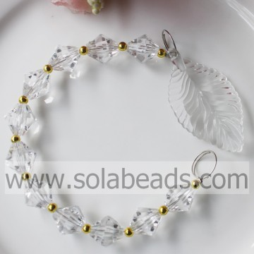 Online 280MM Length Beading Dropping